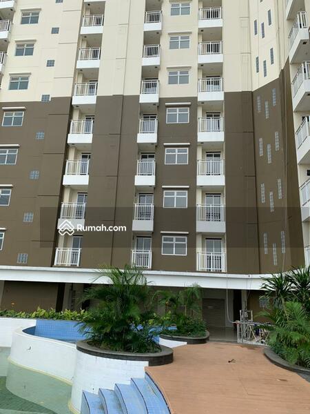 Dijual Cepat 1 unit Apartement Pluit Residenseas #105563357