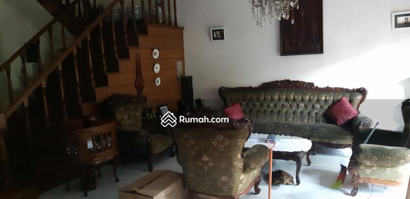 TEBET - NICE HOUSE - TANAH 152 1992 - 4KMR - GOOD LOCATION #105563789