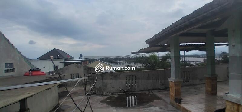 Rumah Murah 3 Lantai plus Toko di Terusan Buah Batu Bojongsoang #105565867