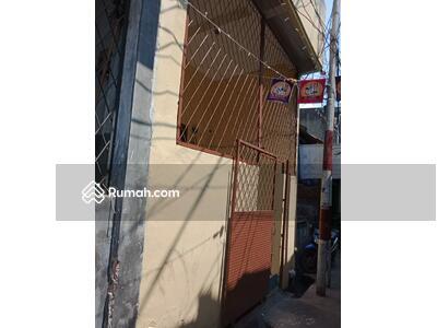 Dijual - rawabebek gedong panjang rumah lantai 2