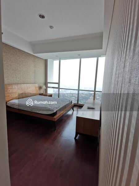 Kemang Village #105572297