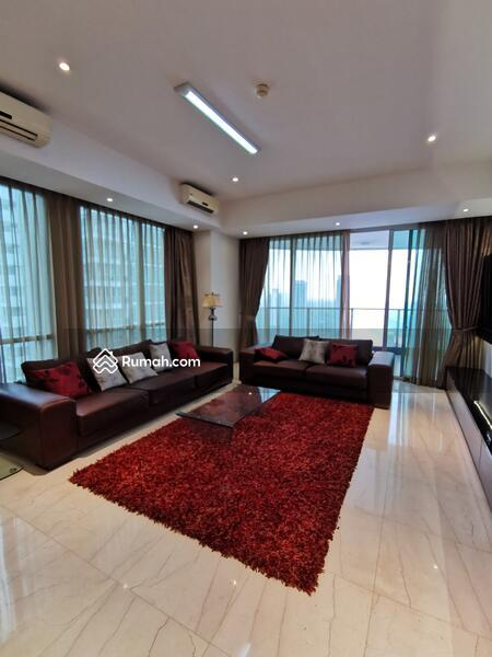 Kemang Village #105572627