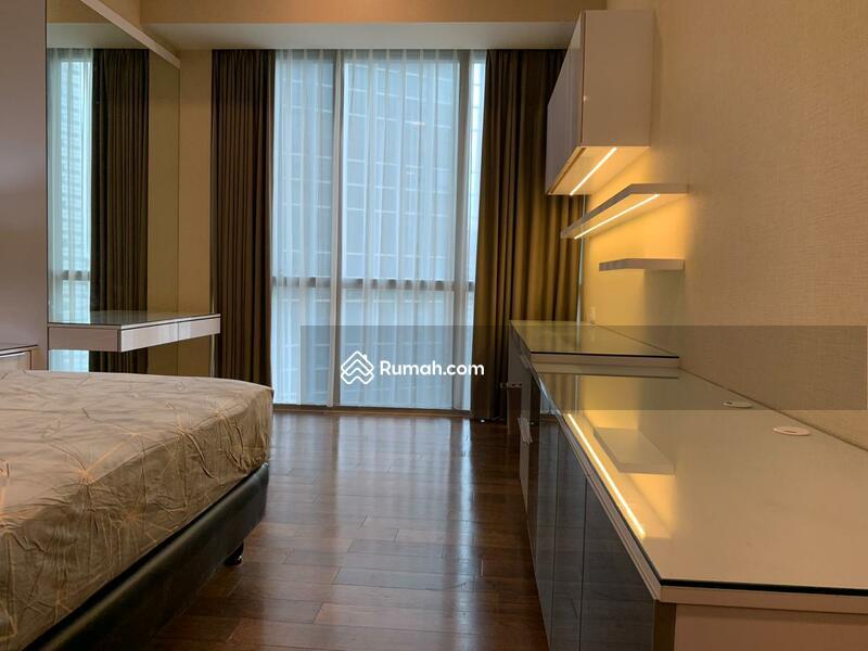 Anandamaya Residences #105574329