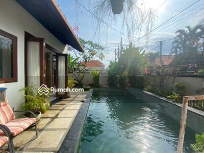 Dijual - House For Sale in Sanur Area