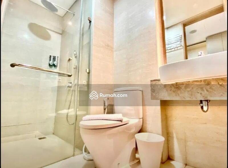 Apartement gold coast PIK #105580043