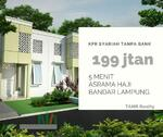 Sukabumi raja basa bandar Lampung