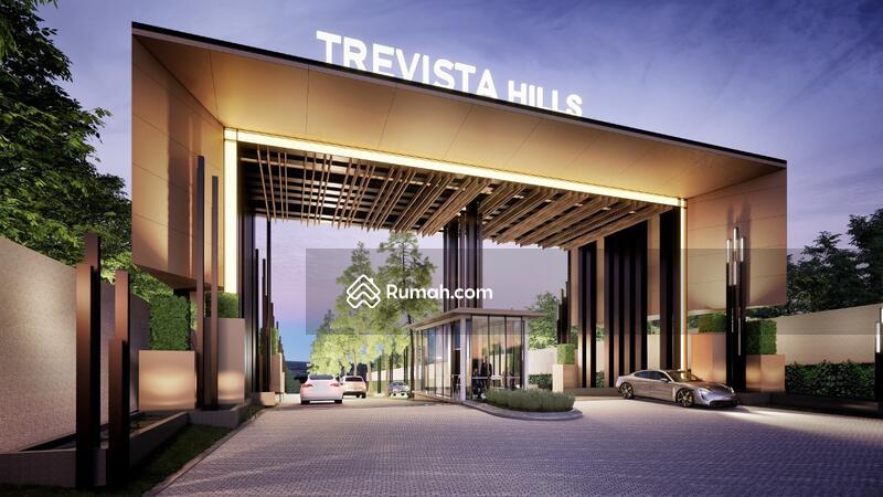 Trevista Hills #105590973