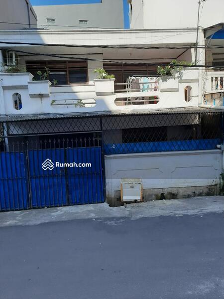 HOT Listing Teluk Gong,Jual Cepat Siap Huni Jalan  2 mobil #105595669