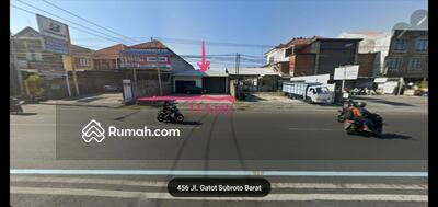Dijual - Denpasar