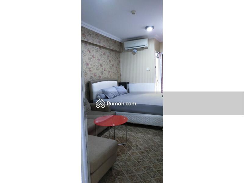 Dijual cepat Apartment Green Bay Pluit Jakarta Utara #105596309
