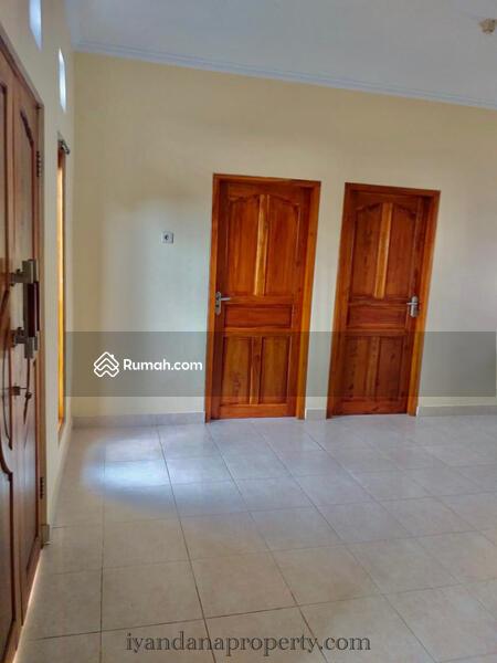 ID:D-461 For rent sewa rumah Padang sambian denpasar bali near kerobokan gatsu dalung #105597631