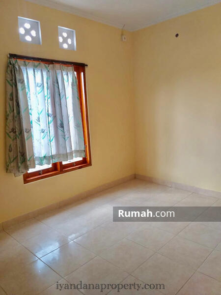 ID:D-461 For rent sewa rumah Padang sambian denpasar bali near kerobokan gatsu dalung #105597633