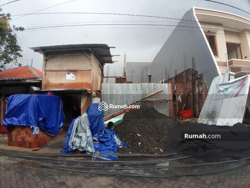 Jual rumah manyar dekat klampis, kertajaya, merr, rungkut surabaya timur #105600883