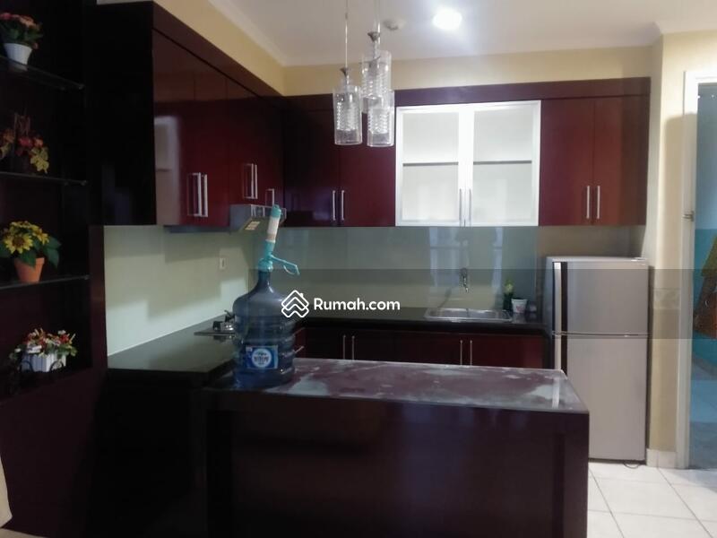Apartemen City Home #105604115