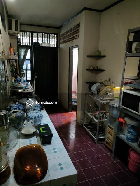 Dijual Rumah di pulo gebang permai Jakarta Timur #105605605