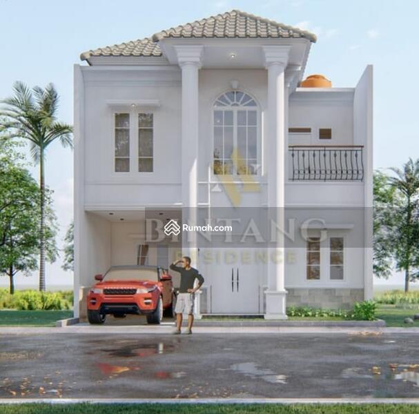 Bintang Residence Cibubur #105624857