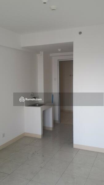 apartemen green bay pluit #105610549