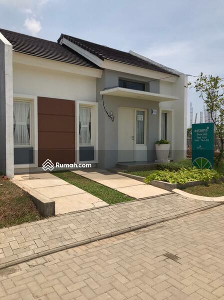 Rumah 400jt an Harapan Indah Bekasi #105611439