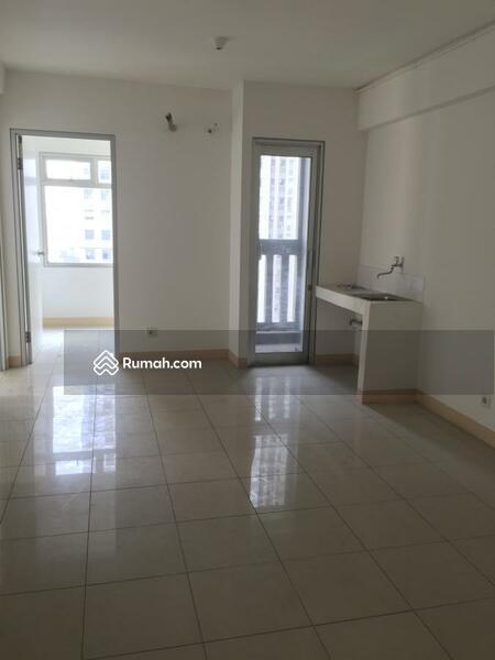 disewakan apartment greenbay pluit 3br unfurnish no ac murah! #105635573