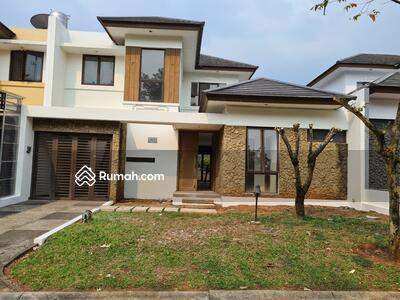 Dijual - Dijual rumah the Avani Cluster Lavanya Ammarila bsd city
