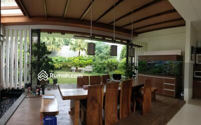 Dijual - Dijual Rumah Mewah Minimalis di Setraduta Bandung Utara