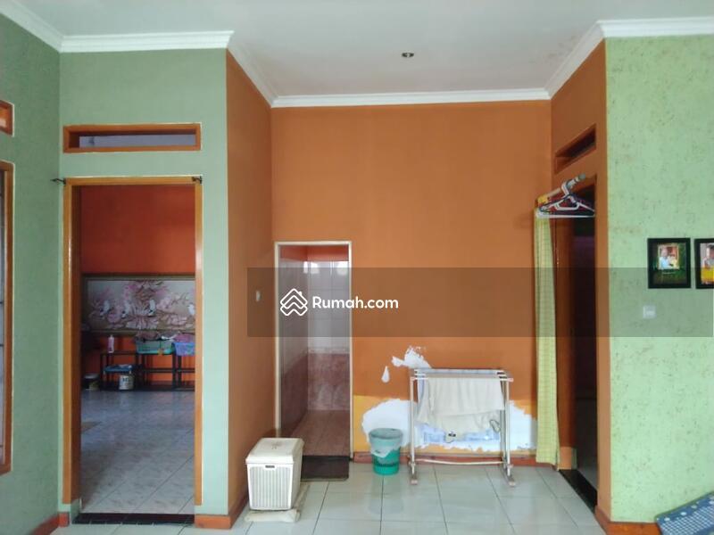 Rumah di Cibiru,Cileunyi #105625863