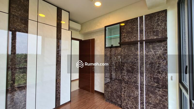 Apartemen Marigold nava park @BSD #106426003