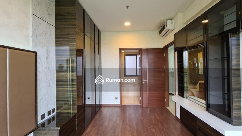 Apartemen Marigold nava park @BSD #106426007