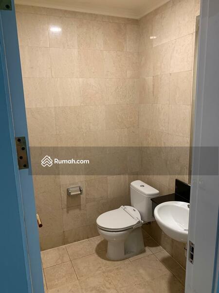 dijual cepat penthouse apartemant sudirman residence,setiabudi jakarta selatan #105628827