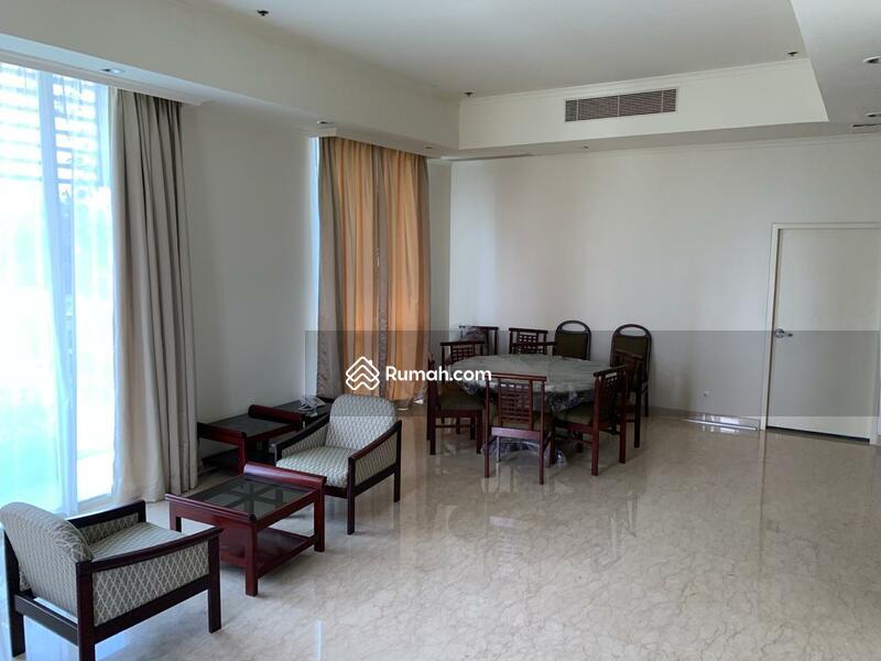 dijual cepat penthouse apartemant sudirman residence,setiabudi jakarta selatan #105628829