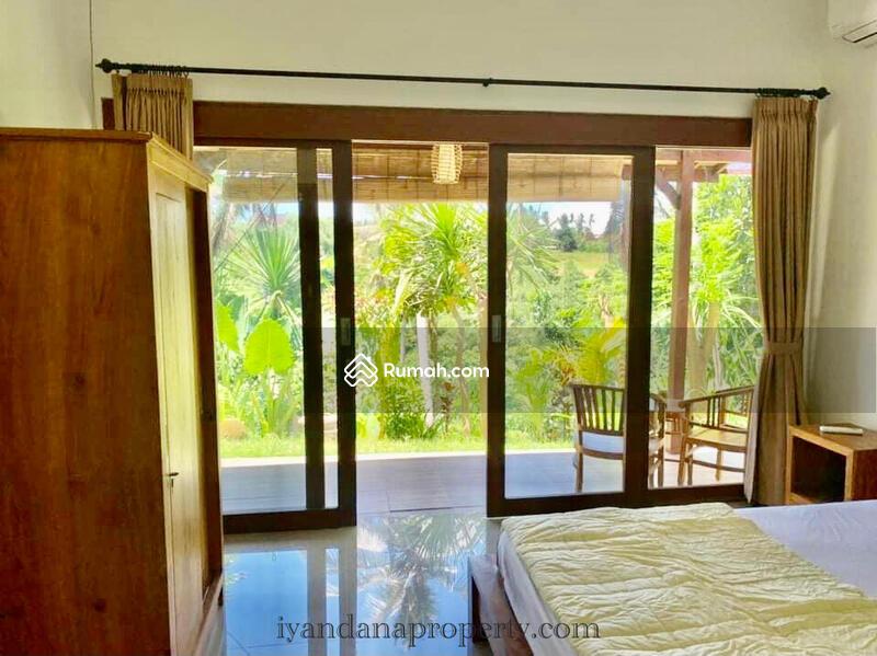 ID:B-189 For rent sewa rumah ubud gianyar bali near central ubud #105633315