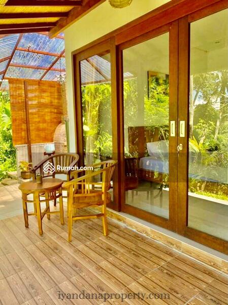 ID:B-189 For rent sewa rumah ubud gianyar bali near central ubud #105633317