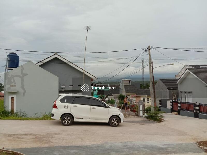 Rumah view gunung Nan Sejuk Sukabumi #105634453