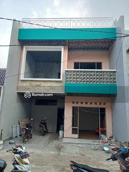 Rumah 3 lantai ready stok #105635651