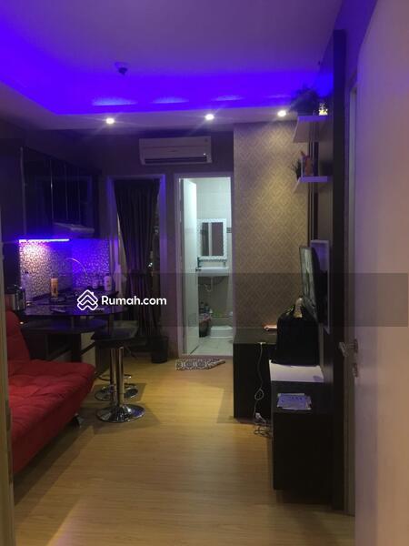 dijual apartment greenbay pluit 2br full furnish bagus ! #105638675