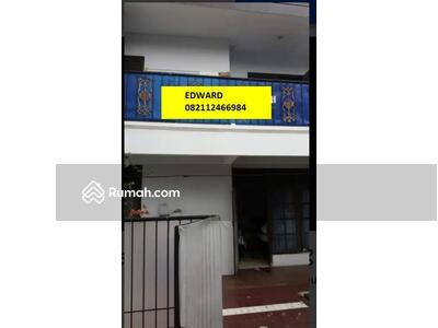 Dijual - 3 Bedrooms Rumah Klender, Jakarta Timur, DKI Jakarta