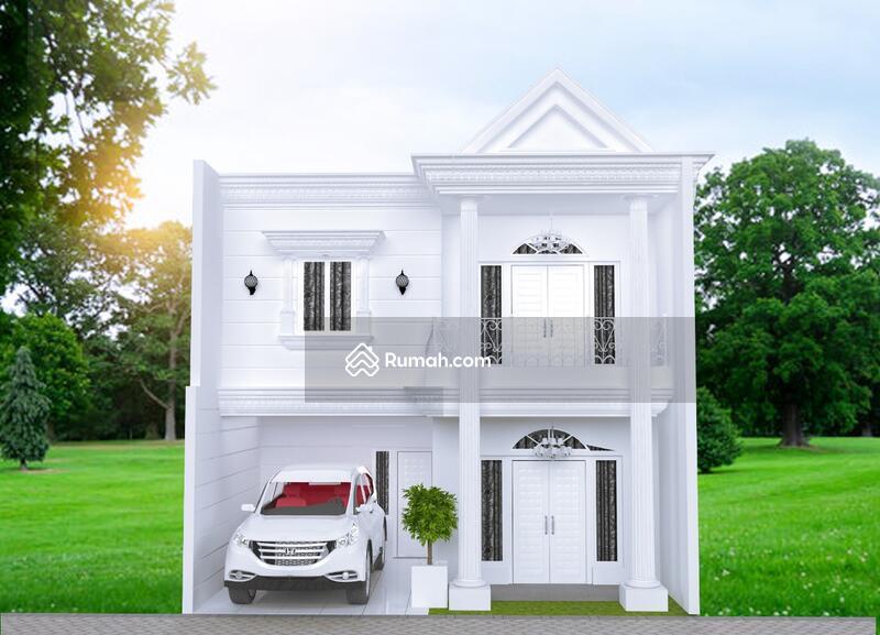 WHITE HOUSE PREMIER CIMANGGIS #105650047