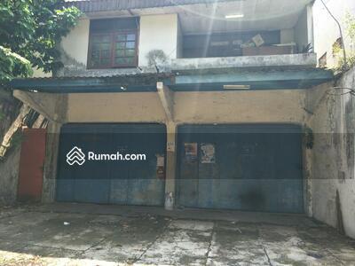 Disewa - Ruko di Gunung Batu dkt Apartment Gateway Pasteur cocok untuk kantor, mini Market, paket barang.