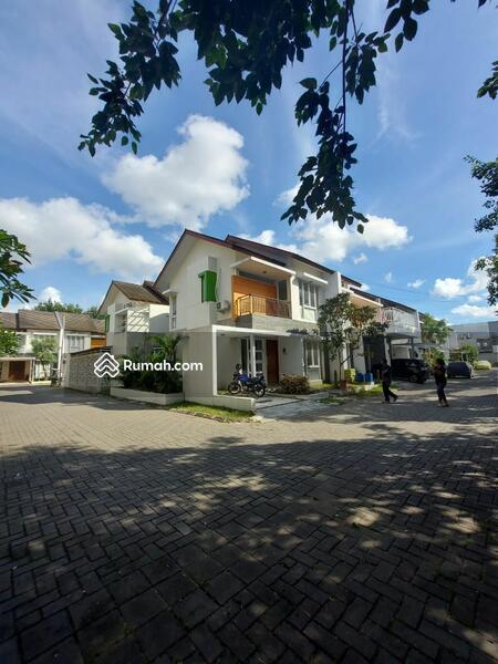 Sendangadi Mlati Sleman Yogyakarta #105656657