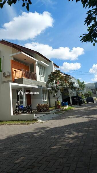 Sendangadi Mlati Sleman Yogyakarta #105656671