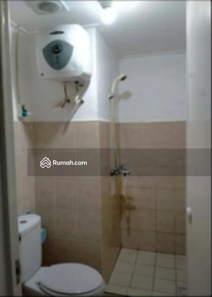Dijual Cepat Apartemen Greenbay tower F #105656805