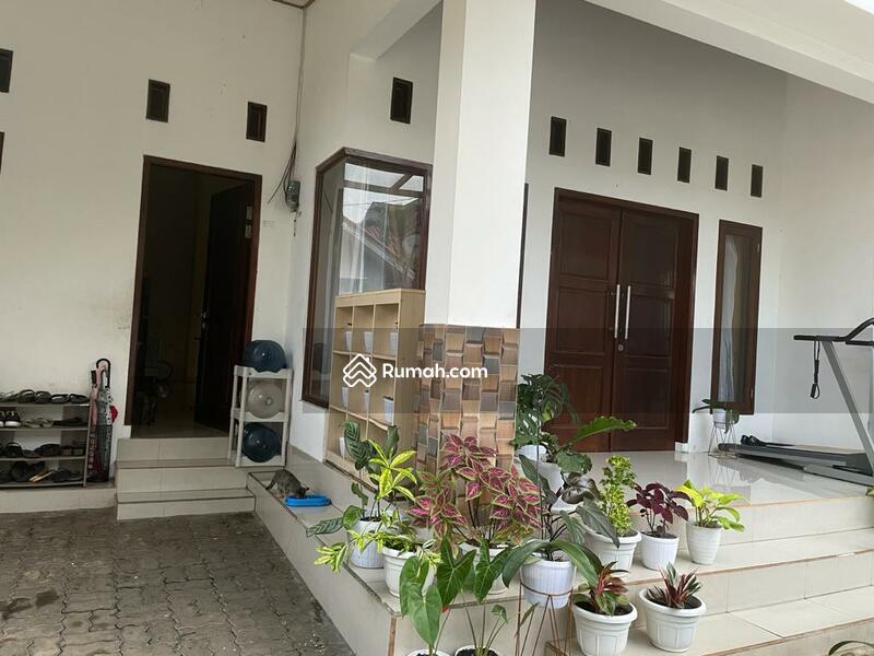 Dijual Rumah di Komplek Lanco Indah Tanjung Barat,Jagakarsa #105663555