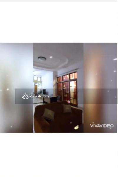 Dijual Rumah di Jalan Labu II,Petisah,Medan #105663825