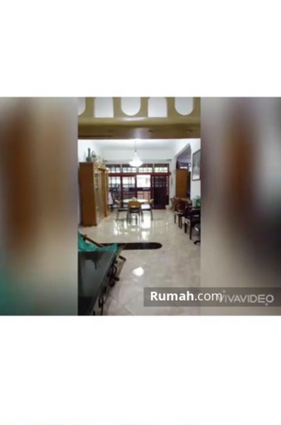 Dijual Rumah di Jalan Labu II,Petisah,Medan #105663829