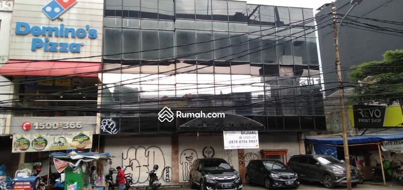 Dijual Ruko Fatmawati Cilandak, Jakarta Selatan #105664757