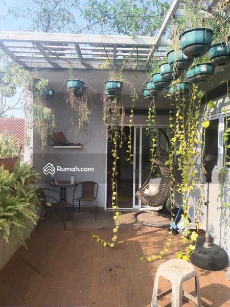 (3757EF) Rumah Cinere 3 Lantai dibawah Harga NJOP Murah Nego Langsung dengan Pemilik #105666657