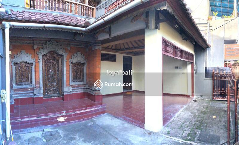 Loyal Bali Property #105666831