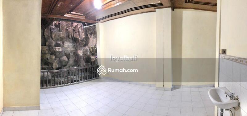 Loyal Bali Property #105666837