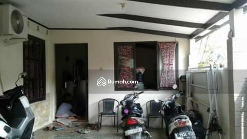 Rumah Murah 3 Kamar Lepas Cepat dan BU Perumahan Dukuh Zamrud Bekasi #105669687