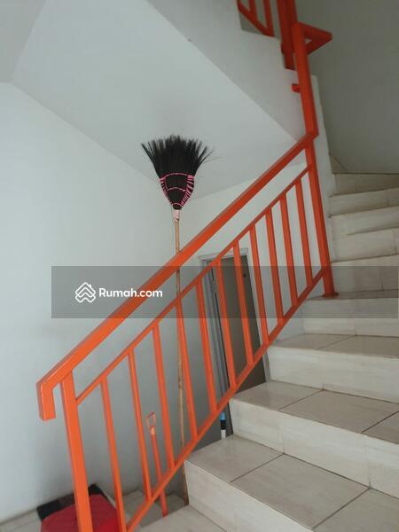 Disewakan Ruko di Central Cakung Business Park #105670395